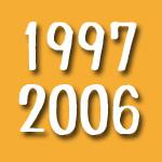 1997_2006 仕事